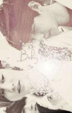 Baby's Breath (Türkçe Çeviri) by chanmydaddy