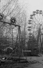 Chernobyl: Todo Sobre El Accidente by Koreacy