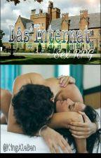 Das Internat - Sex RPG by KingAleBen