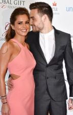 Cheryl and Liam - One Shots  by cherylxcamila