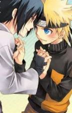 Yeah, dobe, if you be mine -SasuNaru!!!- by Animinxx