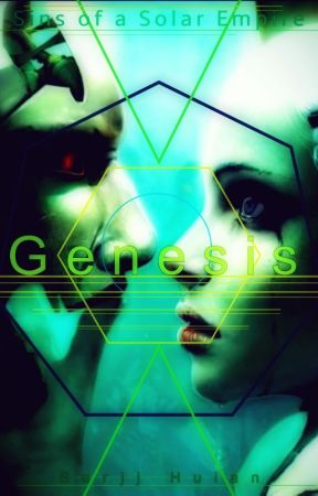 Sins of a Solar Empire:Genesis by RustlaJimmies