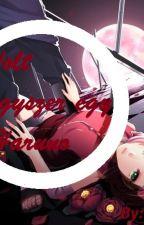 Volt egyszer egy Haruno by Kirisz