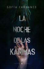 Reseñas by FamiliaCielo