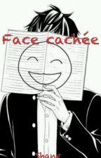 Face cachée by x-Shane-x