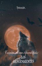 Wolfscendents by Hannia_Villalobos