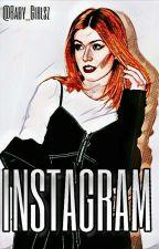 Instagram ★ Sammy Wilk  by Baby_Girlsz