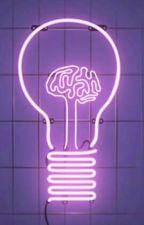 ¡LA GRAN IDEA! by happy--reader