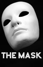 The Mask by missadventure111