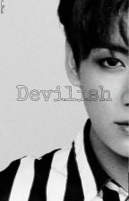 Devilish [TaeYoonKook] by MinDark