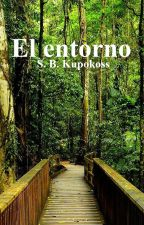 El entorno by Kupokosh