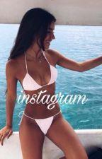 Instagram (J.G)  by los4sensualones