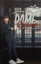 Dame Cariño ✧ KookMin (One shot) by jpss_chan