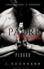 Padre Grey by Kochhann