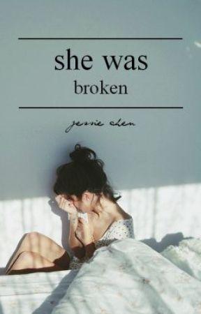 she was broken - n.h by infiinity_