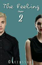 The Feeling 2 (Bieber Love Story) by oversboard
