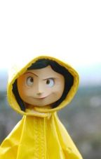 Coraline Facts by moonsl-