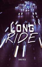 Long Ride// .brian o'conner.[MAJOR EDITING] by embrlyrose