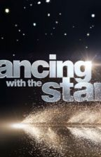 DWTS Prompts by dance_10