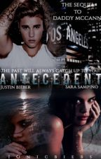 Antecedent •J.M• by iconicbiebs