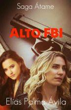 Alto FBI by Koya_Tintaya