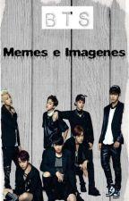 Memes e imagenes de Bts by can_badgirl