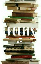 Poems by koalaz99