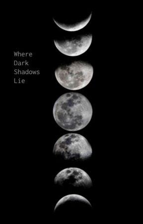 Dark Shadows by browneyes2202