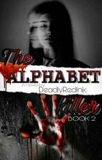 The Alphabet Killer 2 by brycuu07
