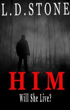 Him by ldstone