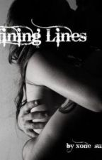 Defining Lines by xOne_Summerx