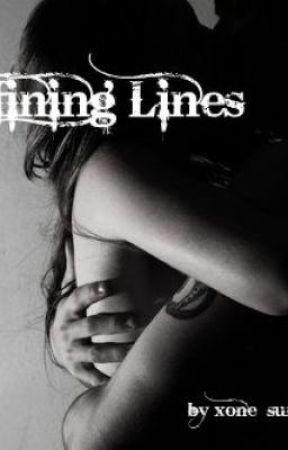Defining Lines by xOne_Summerx