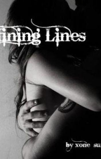 Defining Lines