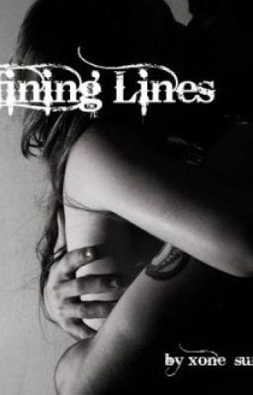 Defining Lines
