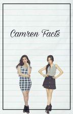 || Camren Facts || by Demxns-