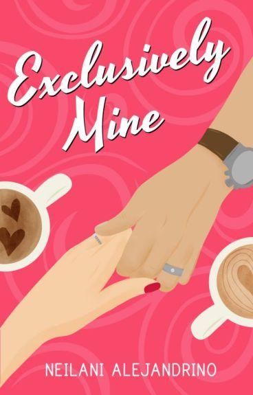 Exclusively Mine