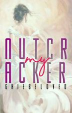 My Nutcracker by GHIEbeloved
