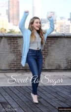 Sweet As Sugar *Sequel to Cold As Ice* by JessHartist