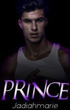 Prince (BWWM) by JadiahMarie