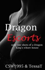 Dragon Escorts by DragonEscorts