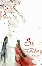 Si Triền [edit_np]- Lạc Lạc Nguyệt Sắc by KhuynhKhuynh1023