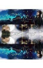 [VHOPE] DREAMS by jinxin218