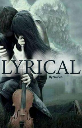 LYRICAL by Doll_3