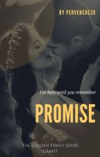 Promise by pervenche39