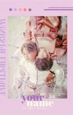 your name » yoonmin [ editing ] by kookieachuu