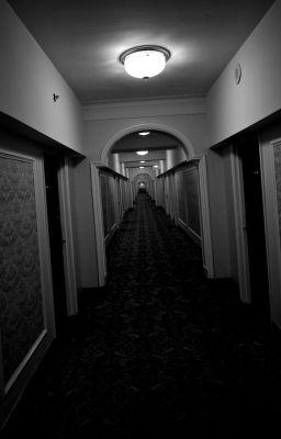 Đọc truyện Kpop Horror Series  | Những Sự Kiện Có Thật