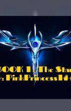 BOOK 1: The Start by PinkPrincess1443