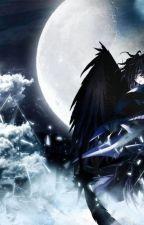 12 Nữ Thần - SlayDark  [Phần 1] by PhiJuhn