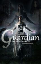 LOST GUARDIAN by imher_ayra