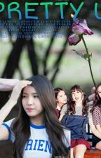 Pretty U [SVT X GFRD] [END] by Ongwink